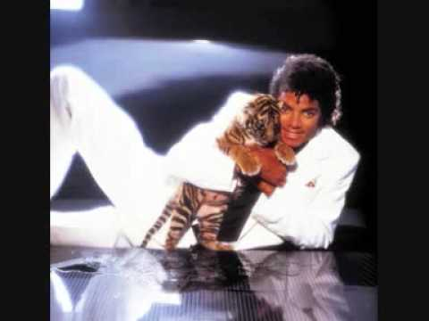 Michael Jackson Tribute Song The Game Chris Brown Diddy Mar
