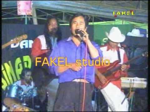 Download Lagu SEDIH BANGET MENINGGAL SAAT BERNYANYI DIATAS PANGGUNG MP3 Free