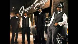 Watch Jagged Edge Trying To Find The Words video