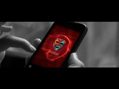 Скачать Аватар На Андроид С Кешем