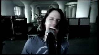 Клип Alter Bridge - Watch Over You