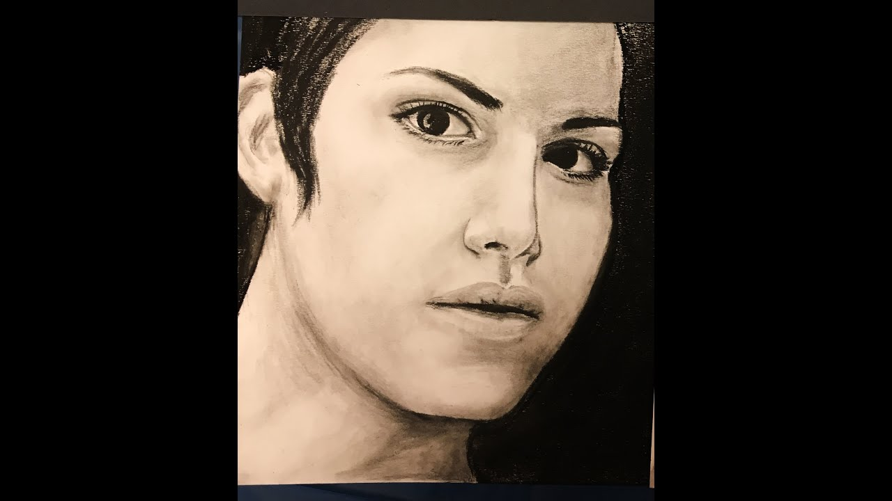 How to draw photorealistic people How to Draw Realistic People (with Pictures) - wikiHow