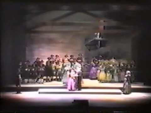 ah non giunge dessay Final arya - amina -ah, non credea mirarti  natalie dessay, francesco meli, carlo colombara, sara mingardo, jael azzaretti: evelino pido l'opera de lyon orkestra.
