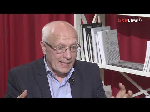 В США поняли, что Онищенко говорит правду
