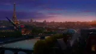 Disney Pixar - Official Super Mario The Movie Trailer 2011 its fake ok