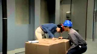 Download Lagu Funny Safety Training Video, Perfect for Safety Meeting Openers | DuPont Sustainable Solutions Gratis STAFABAND