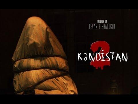 """RecRevan: """"Kendistan 2"""" Full movie HD Recfilms & Kanal S"""