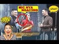 STAFABAND-TV-INDONESIA