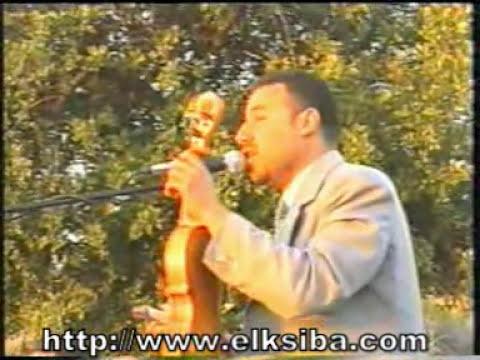 El ksiba, Beni Mellal - Moyen Atlas. http://www.elksiba.com
