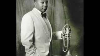 Wynton Marsalis - A Trumpeter's Lullaby