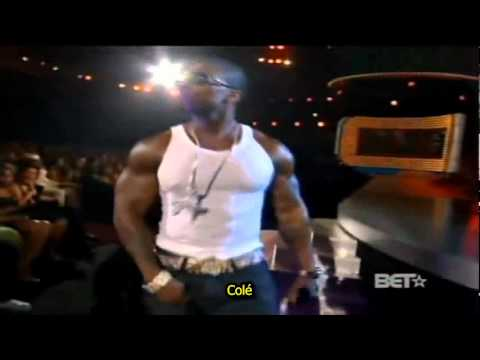 50 Cent - Amusement Park LIVE LEGENDADO (by:YMIB) Music Videos