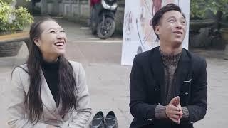 PHIM HÀI TẾT 2019 Chuyện thầy so | Trung ruồi - Thương Cin