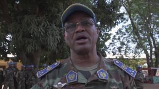 Paoua: Tolérance zéro pour l'exploitation et les abus sexuels