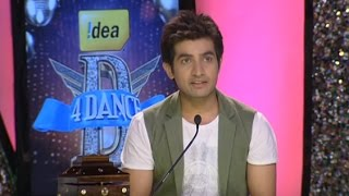 D 4 DANCE I Ep 21- Part 3 I Mazhavil Manorama