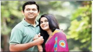 bangla song-Rodela Dupur By Tashan and Mithila