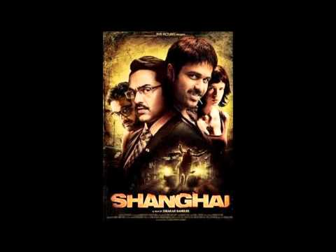 shanghai song trailer 2012 shanghai official trailer shanghai full hd recently Updated3.wmv