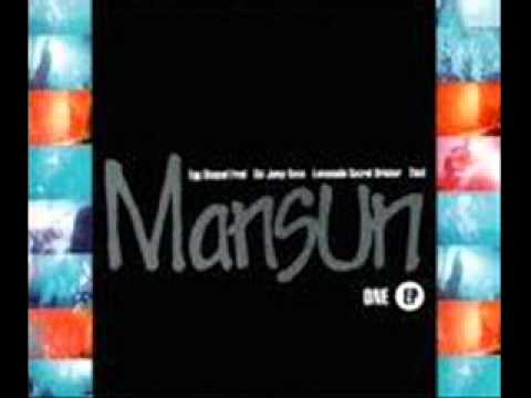 Mansun - Thief
