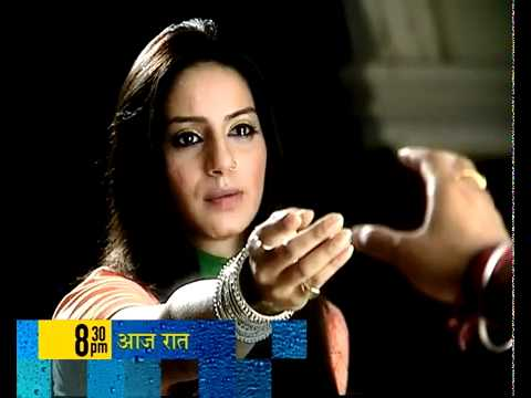 Gunahon Ka Devta Promo 28th April (ha Main Arpita Hoon) video