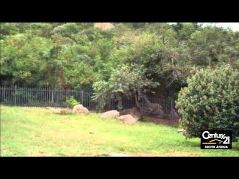 Vacant Land For Sale in Post Office - Steiltes, Nelspruit 1201, South Africa for ZAR 484,000...