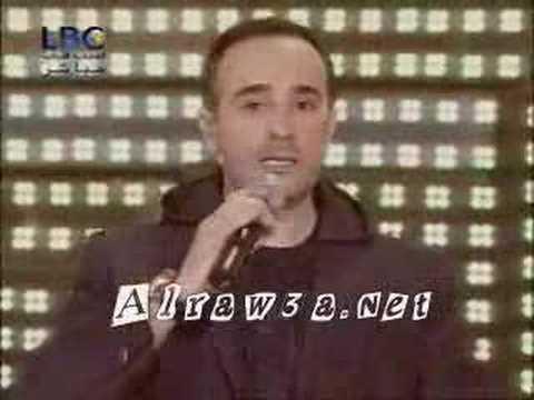 P2P Pthc http://www.anapnet.com/holik/ent/video/pthc