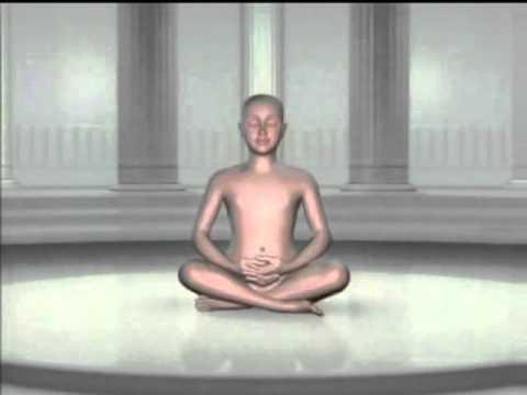 . Духовная реальность. Путь к себе.