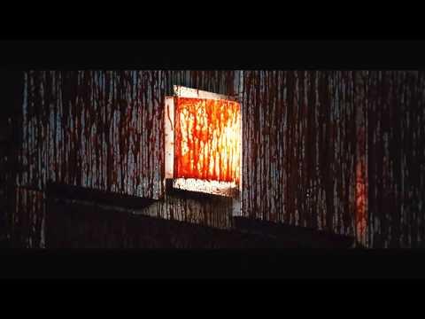 Отрывок из фильма Хижина в лесу