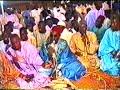 Abdoul Aziz MBAYE á Mbao (part 1 Of 6)