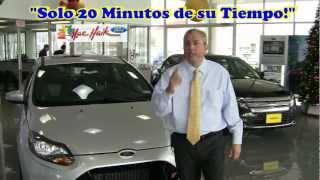 Bad Credit-no Credit-no Social Security# - Car Loans Approved In Dallas Desoto Arlington Dfw Ennis