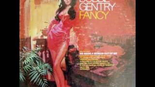 Watch Bobbie Gentry Fancy video