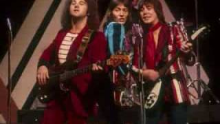 Watch Smokie Fistful Of Dollars video