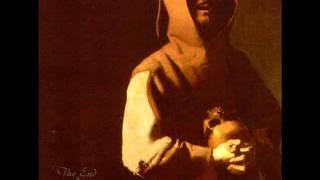 Watch Godkiller De Profundis video