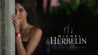 """Michel Herbelin Antares TVC """"A toutes les femmes qui sont en vous"""""""