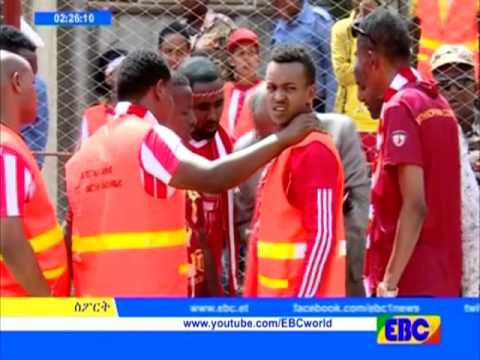 Sport Eve News from EBC March 13 2017