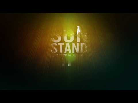 Sun Stand Still - The Movement