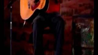Watch John Williamson Desert Child video