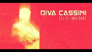Diva Cassini Walkthrough