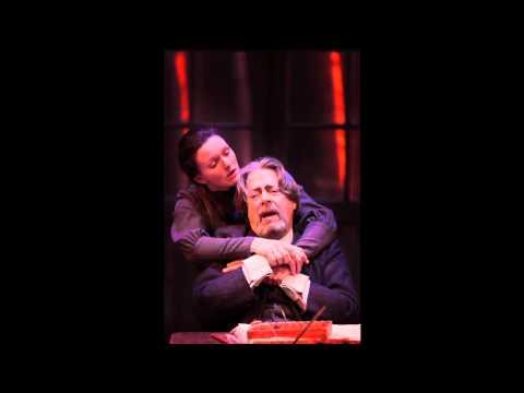 Pre-Show Talk: Chekhov's Uncle Vanya