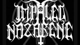 Watch Impaled Nazarene Goat Perversion video