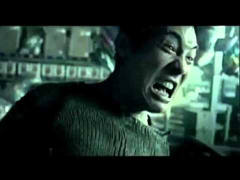 The 3 Extremes of Martial Arts Films(Donnie Yen,Jet LI,Jacky Wu Jing) 2012 Tribute HD