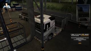 euro truck simulator 2 open beta 1,32