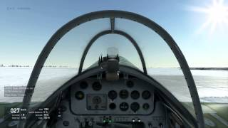 IL-2 Sturmovik: Battle of Stalingrad (FreeTrack)