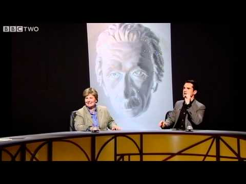 optical-illusions-with-an-einstein-mask-qi-series-9-ep-1-bbc-two.html