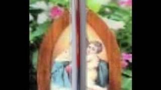 Vídeo 221 de Católicas
