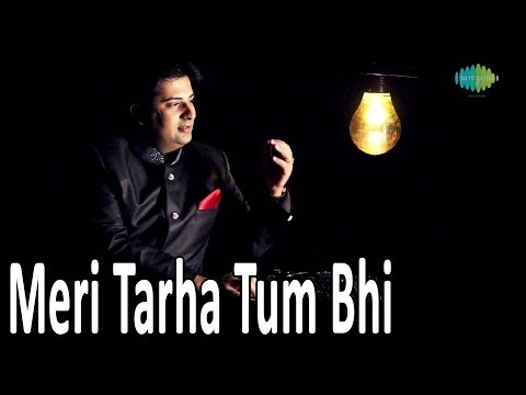 Meri Tarha Tum Bhi | Destiny By Sumeet Tappoo video