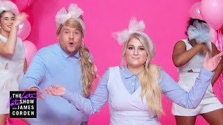 Meghan Trainor All About That Change