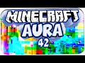 """MINECRAFT: AURA ? #42 - DER """"GLITCH""""! ? Let's Play Minecraft: Aura"""