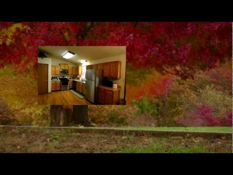 Calvert County Homes for sale, 5645 Arbor Circle, St Leonard, MD