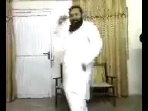 paki kanjri nanga dance (dhari wali kanjri)