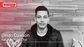 Download Lagu Devin Dawson Talks About Brett Eldredge's Dog & Busting Out Some Adele Gratis STAFABAND