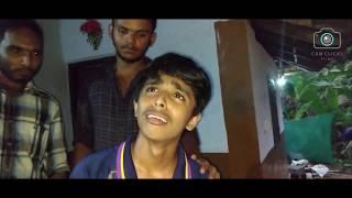 മൂസാക്കാന്റെ നോമ്പ് | Episode 4 | നോമ്പ് തുറക്കാരുടെ ശ്രദ്ധക്ക് | Ramadan Series | #DRAMA / karikku